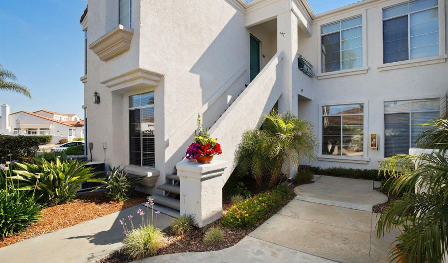 3375 Genoa Way, Oceanside, CA 92056 - 2 Beds, 2 Bath