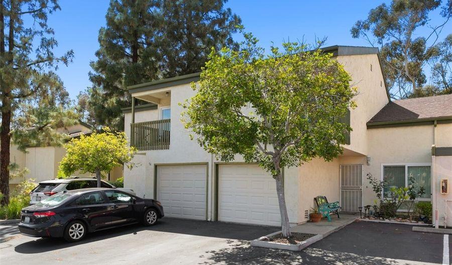 7200 Melody Lane, La Mesa, CA 91942 - 3 Beds, 2 Bath