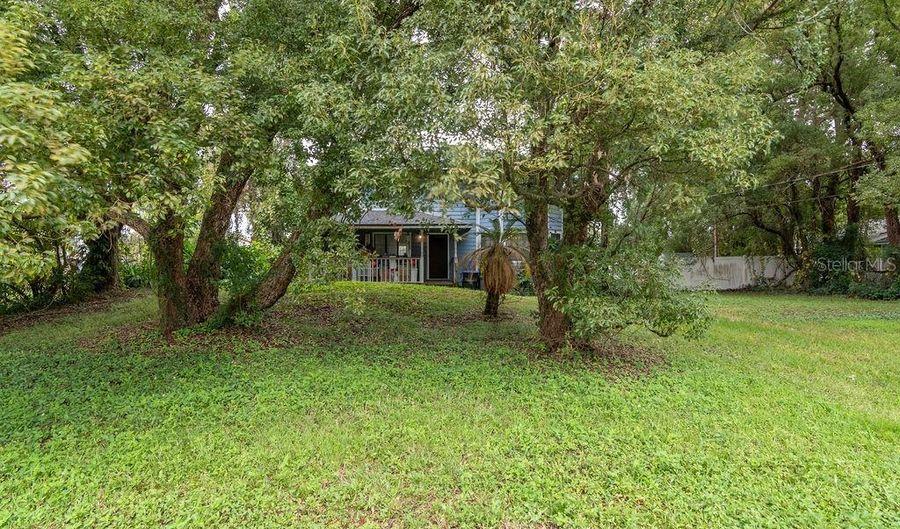 825 CARLSON DRIVE, Orlando, FL 32804 - 0 Beds, 0 Bath