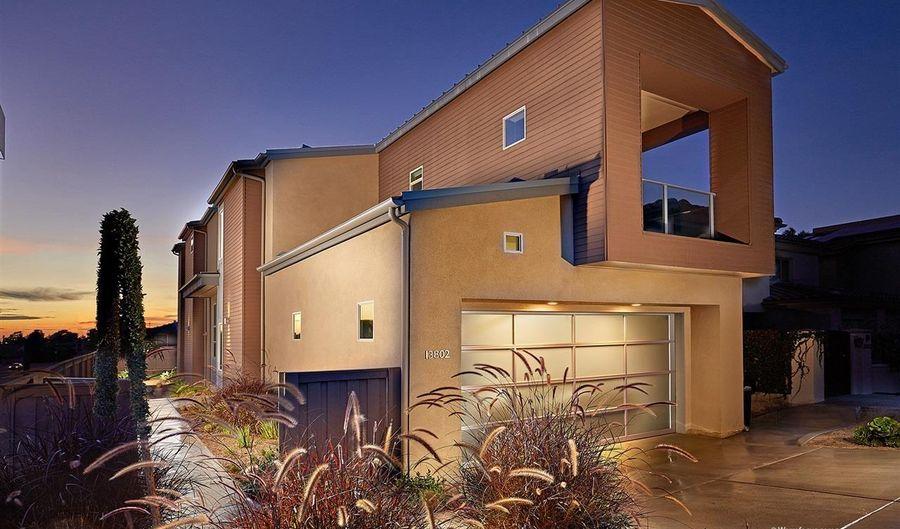 13802 Mercado Dr., Del Mar, CA 92014 - 4 Beds, 3 Bath