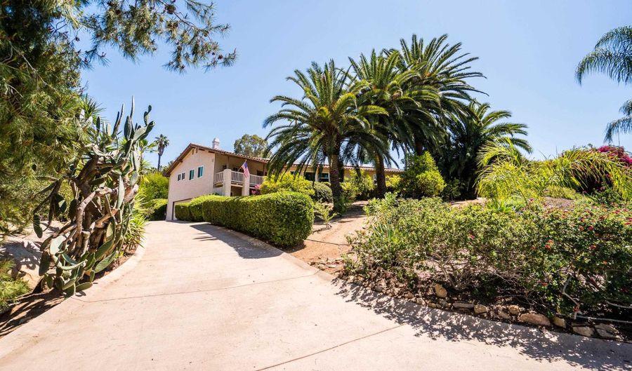 1120 Mary Lane Ct, Escondido, CA 92025 - 4 Beds, 3 Bath