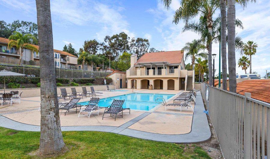 2336 Hosp Way, Carlsbad, CA 92008 - 1 Beds, 1 Bath