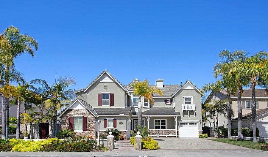 2161 Twain Ave, Carlsbad, CA 92008 - 4 Beds, 4 Bath