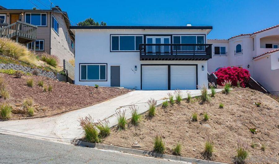 1417 Paraiso Ave, Spring Valley, CA 91977 - 3 Beds, 3 Bath