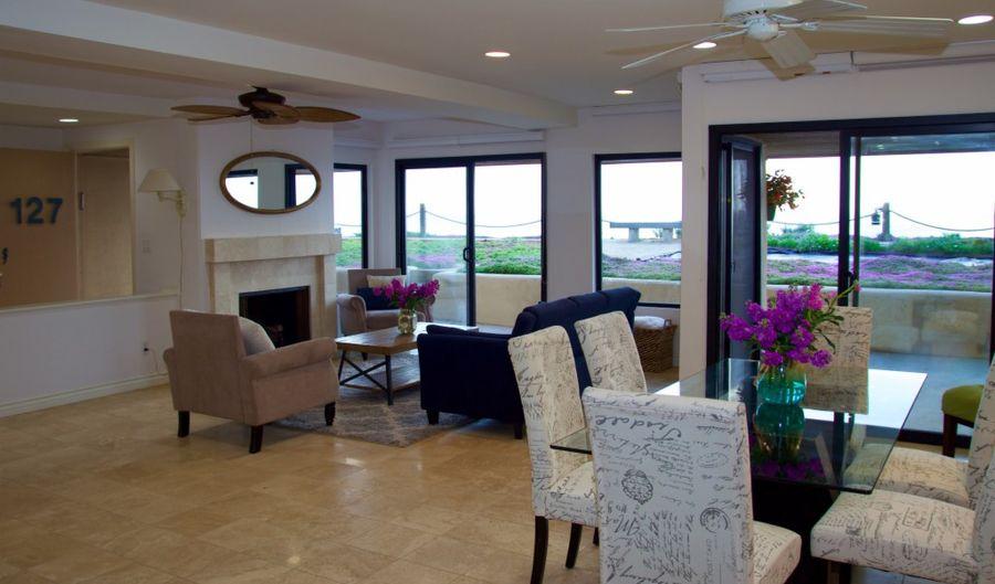 515 S Sierra Ave, Solana Beach, CA 92075 - 3 Beds, 2 Bath