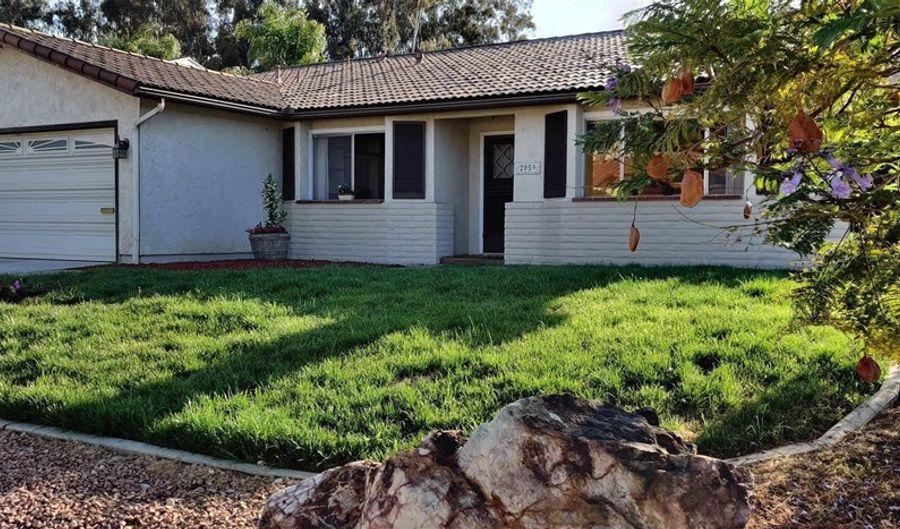 2059 N Nutmeg Street, Escondido, CA 92026 - 2 Beds, 2 Bath