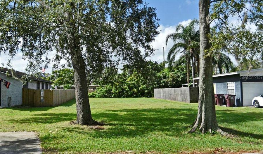 3450 FAIRWAY LANE, Orlando, FL 32804 - 0 Beds, 0 Bath