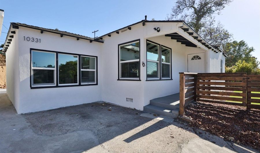 10331 Del Rio Road, Spring Valley, CA 91978 - 3 Beds, 2 Bath