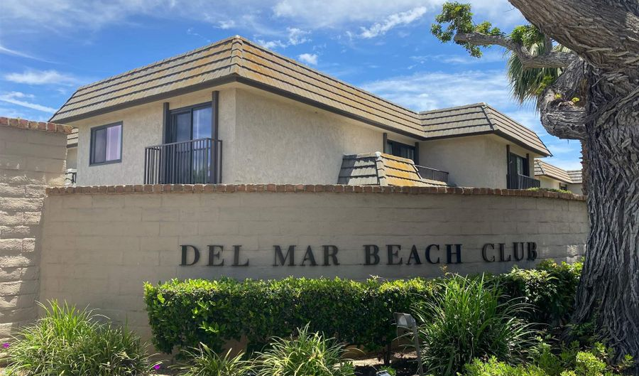 802 S Sierra Ave, Solana Beach, CA 92075 - 3 Beds, 3 Bath