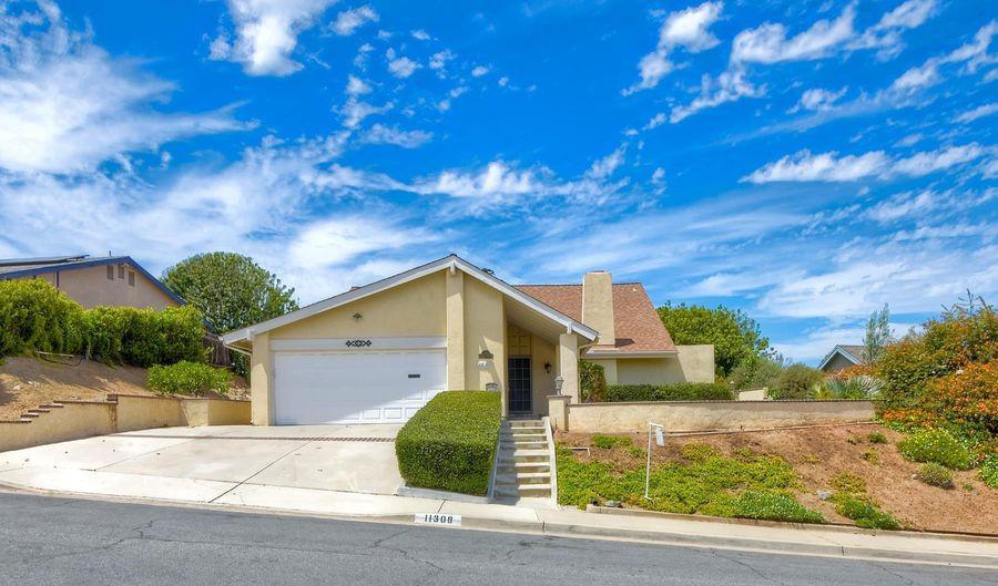 11308 Florindo Road, San Diego, CA 92127 - 4 Beds, 3 Bath