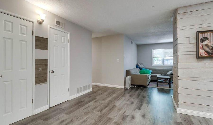 8841 Sovereign Rd, San Diego, CA 92123 - 3 Beds, 2 Bath