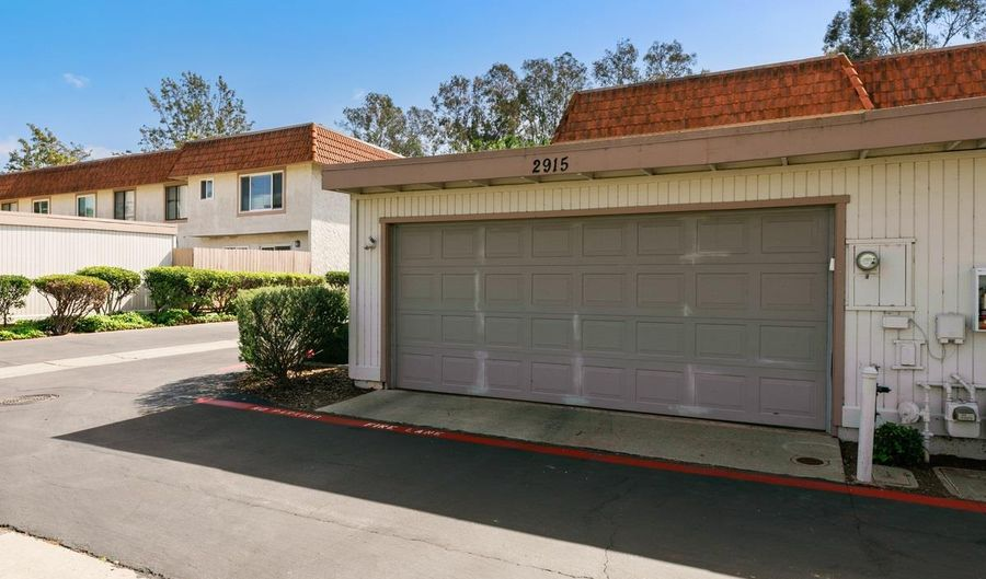 2915 Via Libertad, Carlsbad, CA 92010 - 4 Beds, 3 Bath