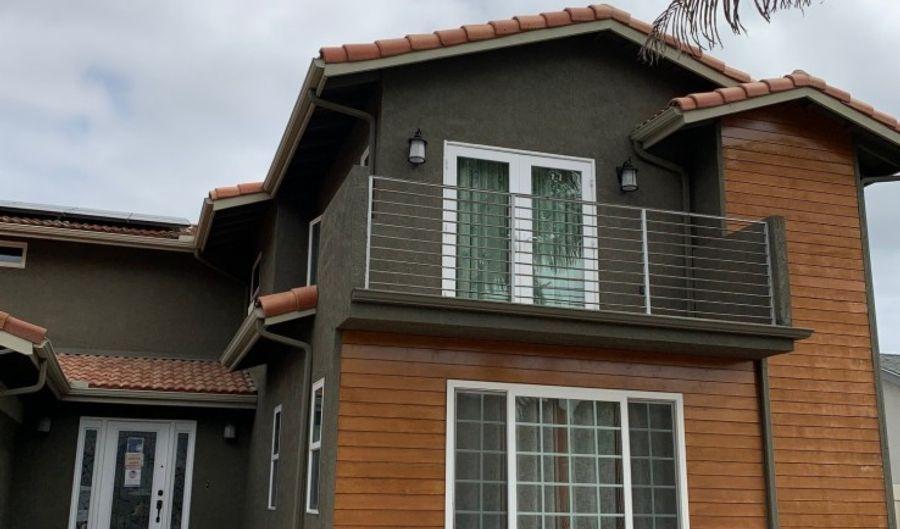 13639 Portofino Dr, Del Mar, CA 92014 - 6 Beds, 5 Bath