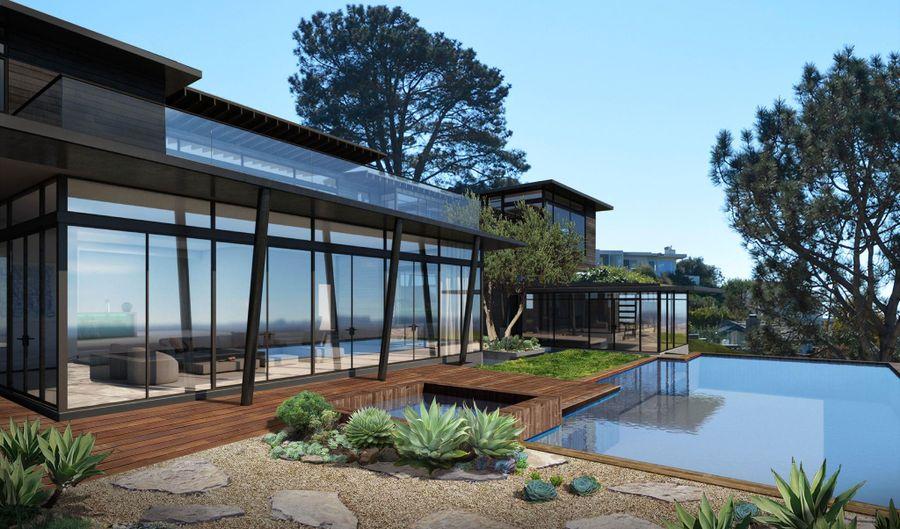2069 Seaview Ave, Del Mar, CA 92014 - 5 Beds, 8 Bath