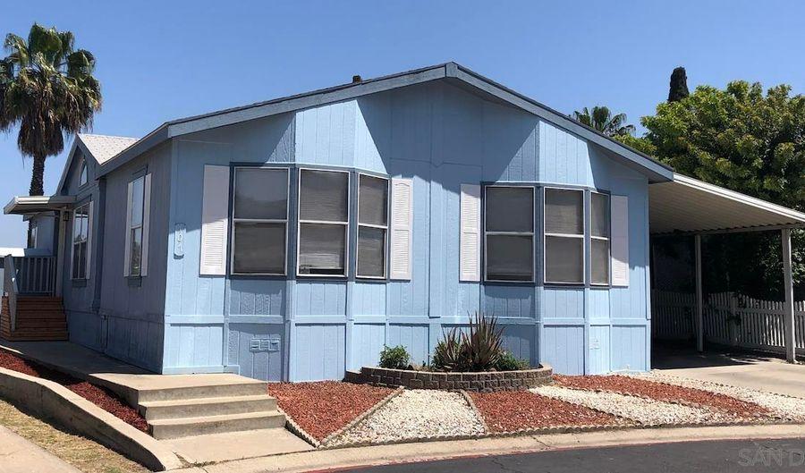 10767 Jamacha Blvd, Spring Valley, CA 91978 - 3 Beds, 2 Bath