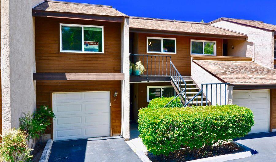 7755 Saranac Pl, La Mesa, CA 91942 - 2 Beds, 2 Bath