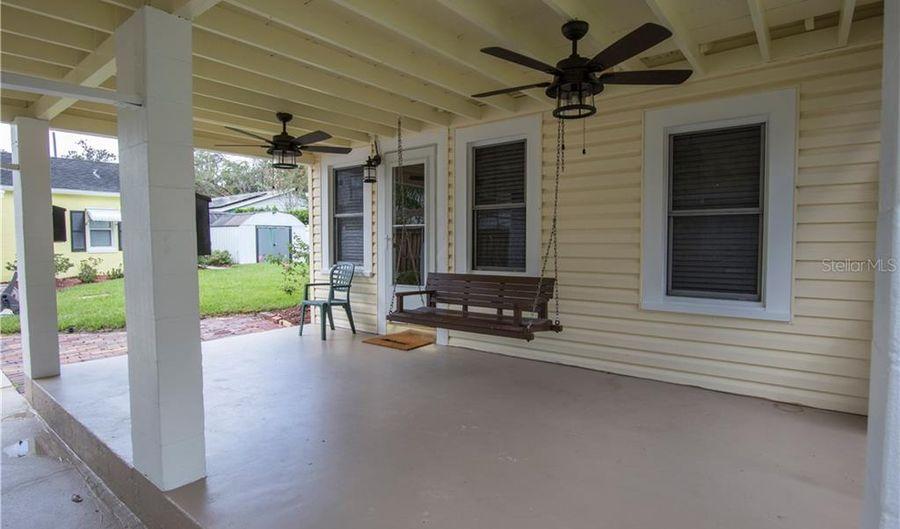 1514 CHARLOTTE LANE, Orlando, FL 32804 - 2 Beds, 1 Bath