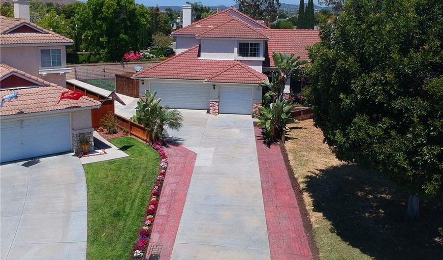 4461 Arbor Cove Circle, Oceanside, CA 92058 - 4 Beds, 3 Bath