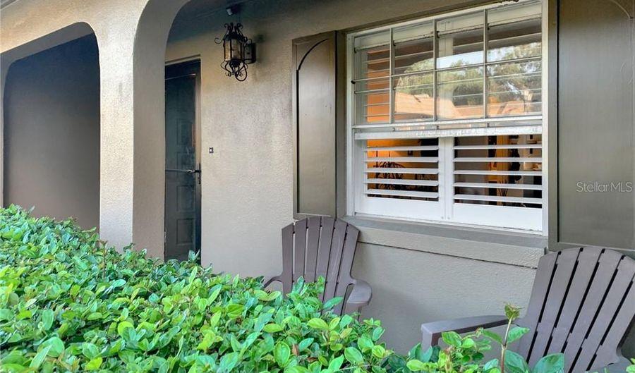 3104 HARRISON AVENUE, Orlando, FL 32804 - 3 Beds, 2 Bath