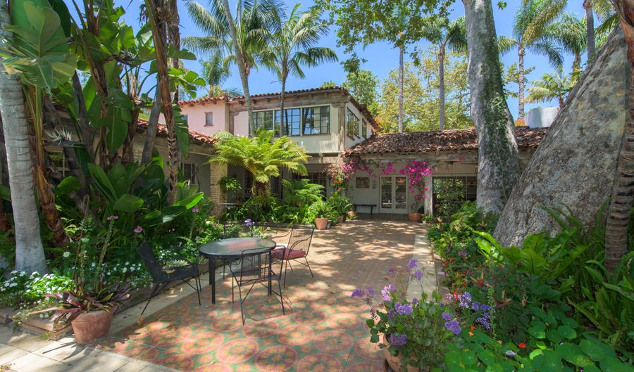 E Channel Rd, Los Angeles, CA 90402 - 12 Beds, 12 Bath