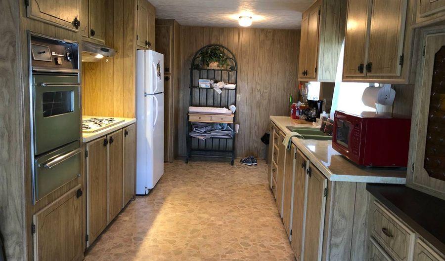 2400 Alpine Blvd #15, Alpine, CA 91901 - 2 Beds, 2 Bath