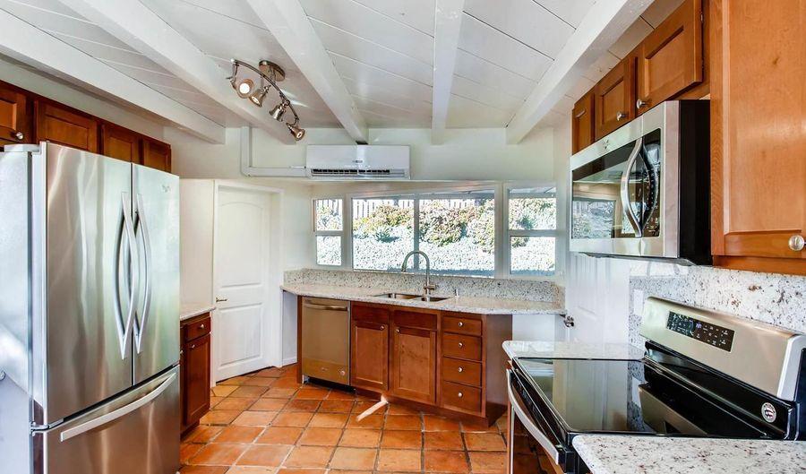 9130 Wakarusa Street, La Mesa, CA 91942 - 3 Beds, 3 Bath