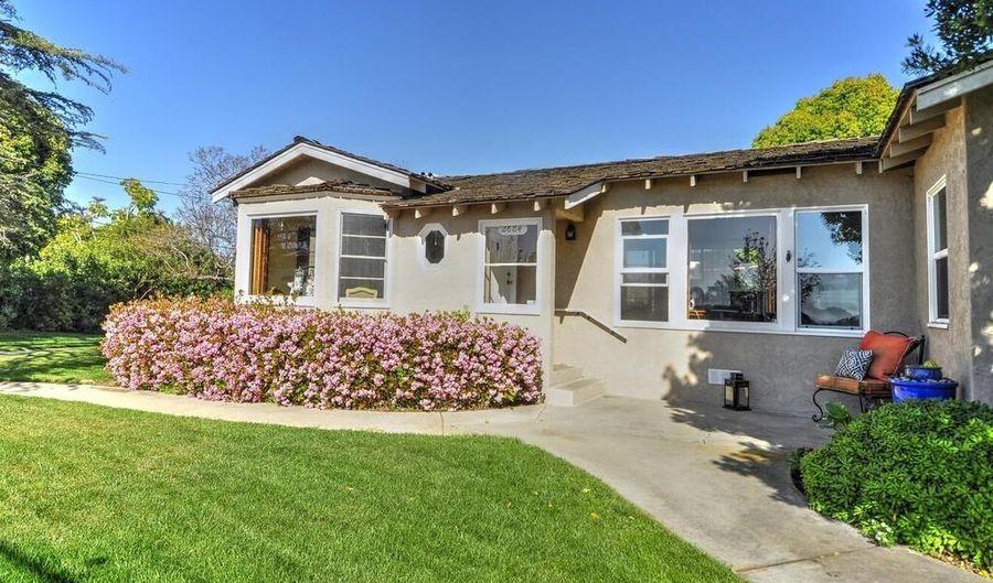 2684 Highland Drive, Carlsbad, CA 92008 - 3 Beds, 2 Bath