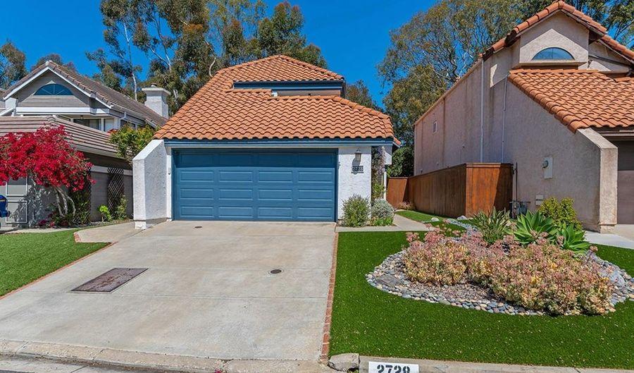 2728 Grove Avenue, Carlsbad, CA 92008 - 3 Beds, 3 Bath
