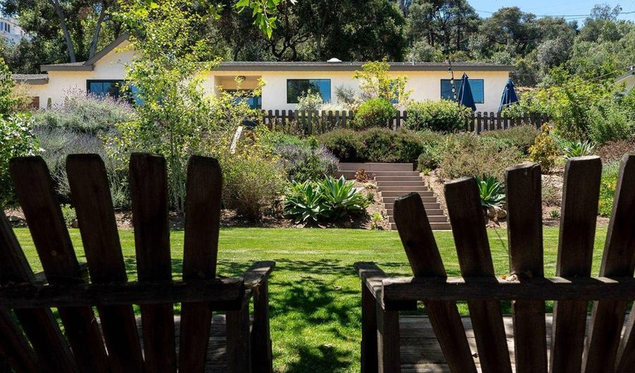 9803 Grosalia Avenue, La Mesa, CA 91941 - 4 Beds, 2 Bath