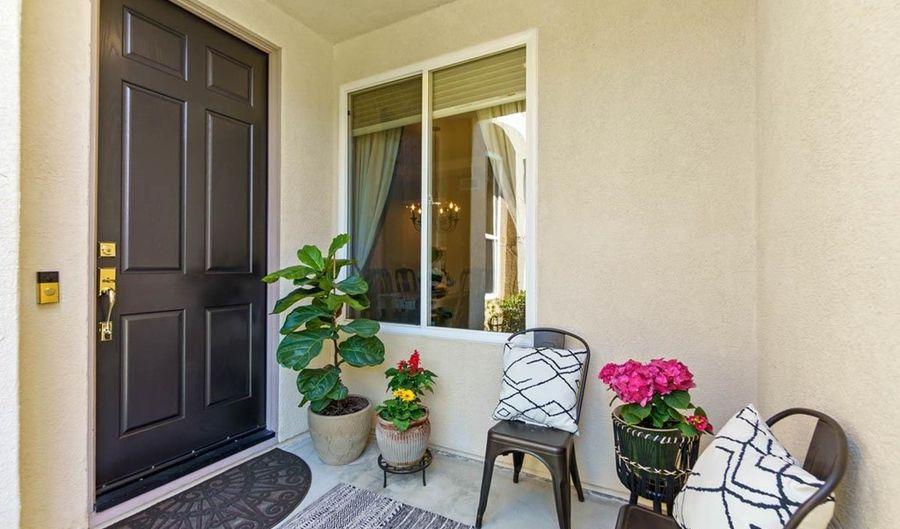 3702 Saddle Drive, Carlsbad, CA 92010 - 4 Beds, 3 Bath