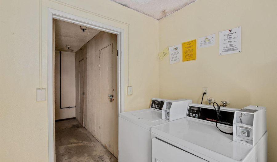 4245 Tiberon Dr, Oceanside, CA 92056 - 2 Beds, 2 Bath