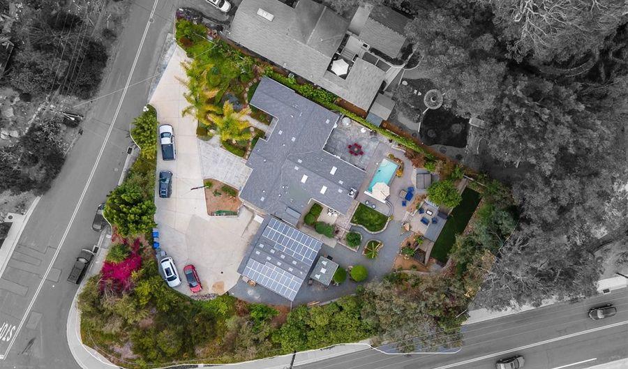 9055 Molly Woods Avenue, La Mesa, CA 91941 - 3 Beds, 3 Bath