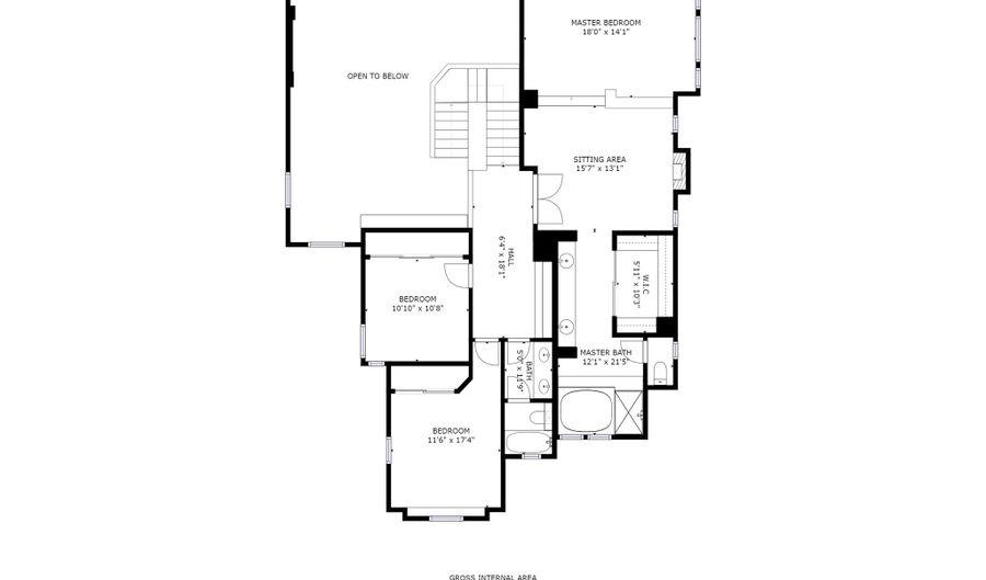 2520 Tompau Pl, Alpine, CA 91901 - 4 Beds, 3 Bath
