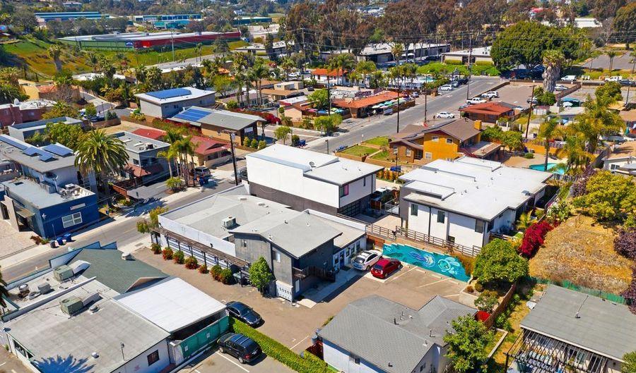 644-48 Valley Ave, Solana Beach, CA 92075 - 0 Beds, 0 Bath