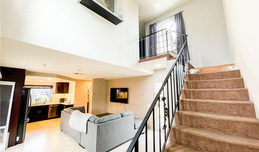 2560 Bancroft Drive, Spring Valley, CA 91977 - 3 Beds, 3 Bath