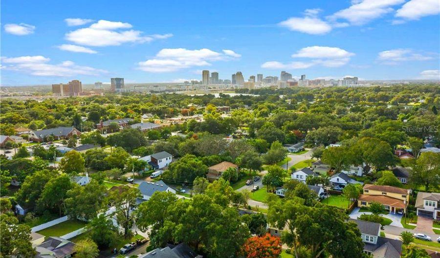 823 GUERNSEY STREET, Orlando, FL 32804 - 3 Beds, 2 Bath