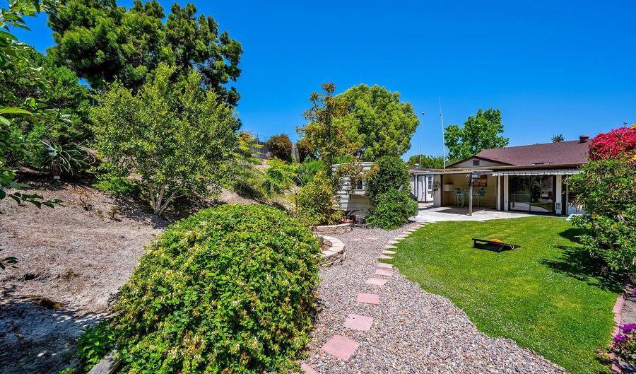 3919 San Ramon, Oceanside, CA 92057 - 2 Beds, 2 Bath
