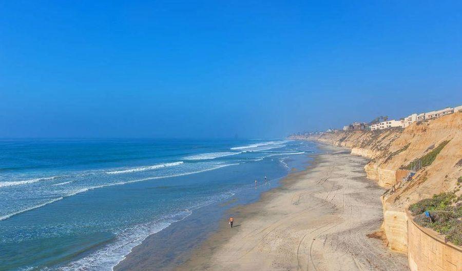 190 Del Mar Shores Terrace, Solana Beach, CA 92075 - 1 Beds, 1 Bath
