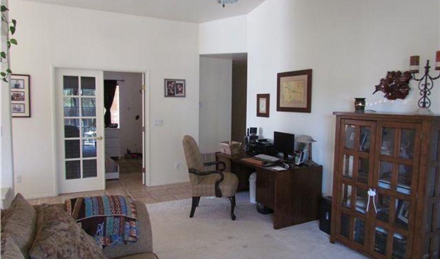 7511 Ohio Pl, La Mesa, CA 91942 - 3 Beds, 2 Bath