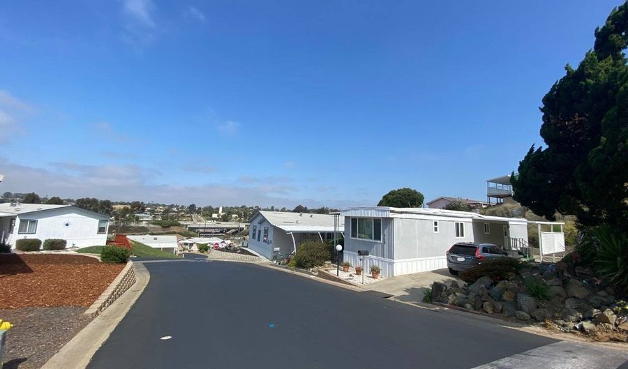 1815 Sweetwater Rd #112, Spring Valley, CA 91977 - 2 Beds, 2 Bath