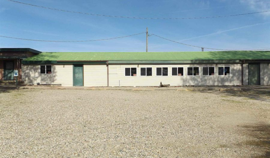 9002 WOODLEY Road, Manito, IL 61546 - 0 Beds, 0 Bath