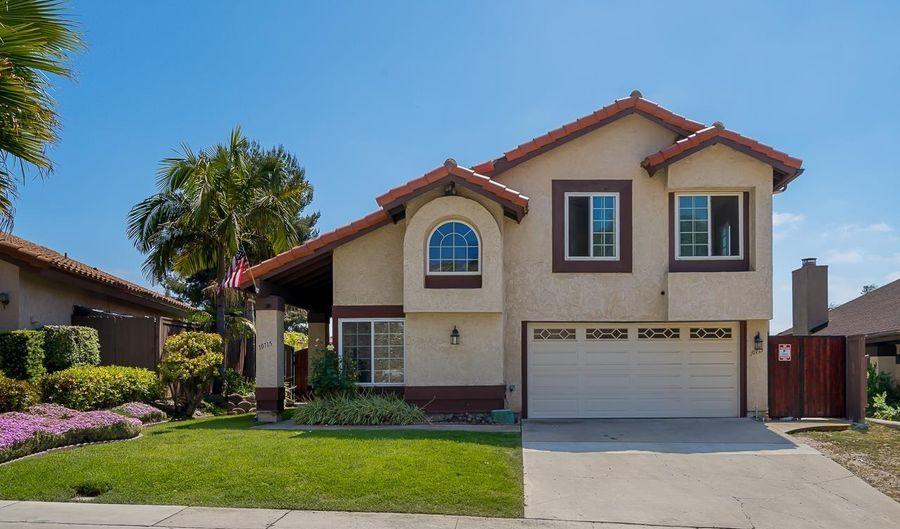 10715 Villa Bonita, Spring Valley, CA 91978 - 4 Beds, 3 Bath