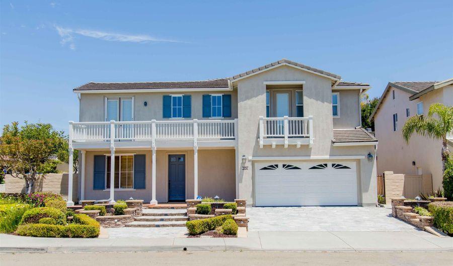 1534 Maritime Drive, Carlsbad, CA 92011 - 4 Beds, 3 Bath