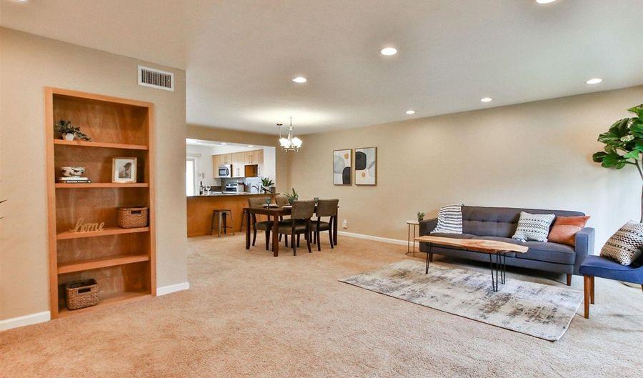 5800 Lake Murray blvd, La Mesa, CA 91942 - 3 Beds, 3 Bath