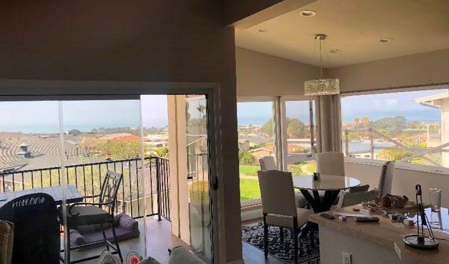 620 W Solana Circle, Solana Beach, CA 92075 - 2 Beds, 2 Bath